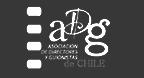 ADG Chile