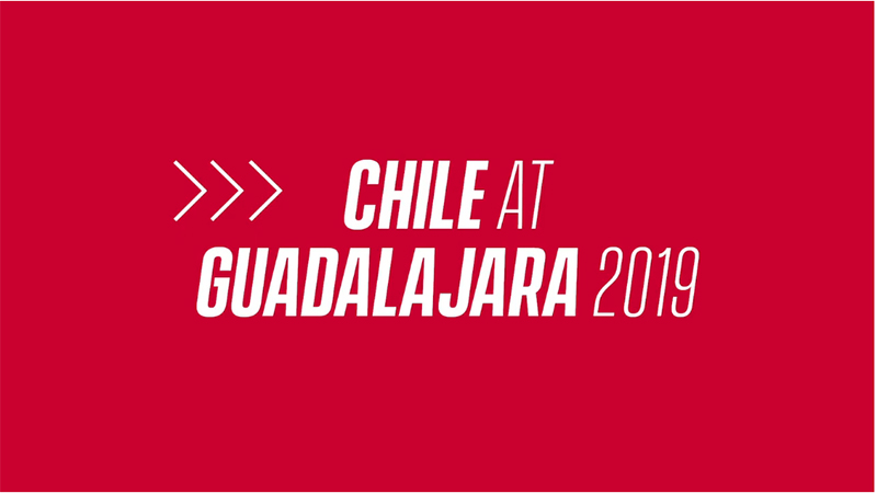 Chilean filmmakers and producers evaluate participation in FICG 2019