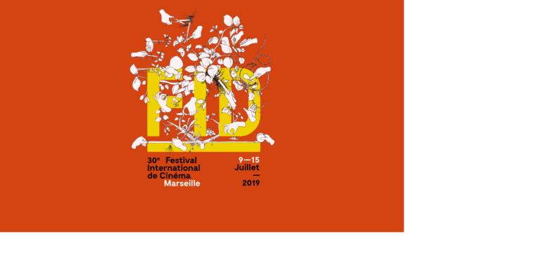 Nuevo documental de Ignacio Agüero tendrá su estreno en el Festival Internacional de Cine de Marsella