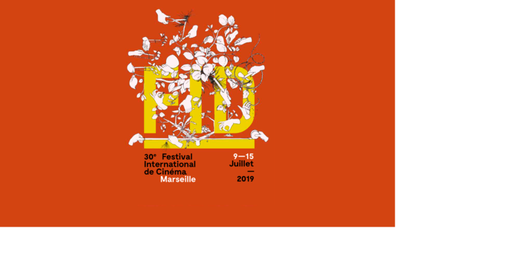 New documentary by Ignacio Agüero will have its premiere at the Marseille International Film Festival