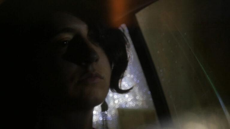 Festival canadiense exhibe cortometraje chileno «Giros» junto a la coproducción «Santiago, Italia»