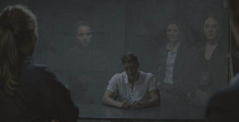 Fremantle, Fabula Drop First Trailer for Lucia Puenzo's 'La Jauria'