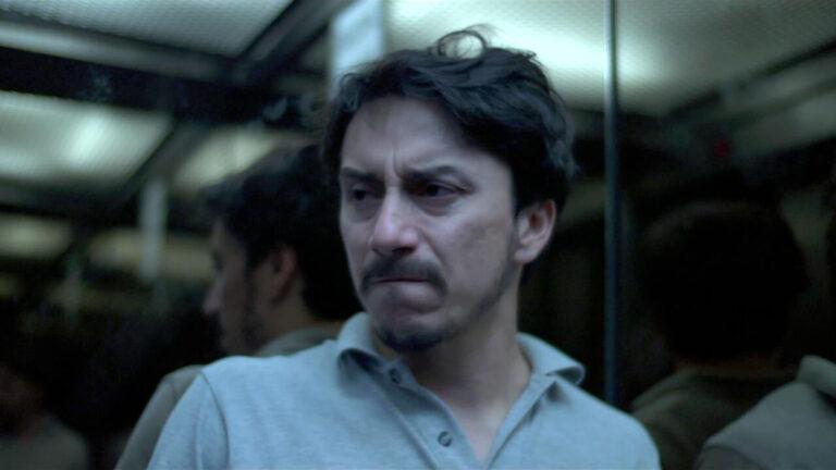 Festival de Cine Latino Americano de Trieste premia a Chile en Cine y Literatura