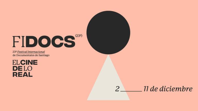 (Español) Finaliza la edición 2019 de FIDOCS con grandes ganadores