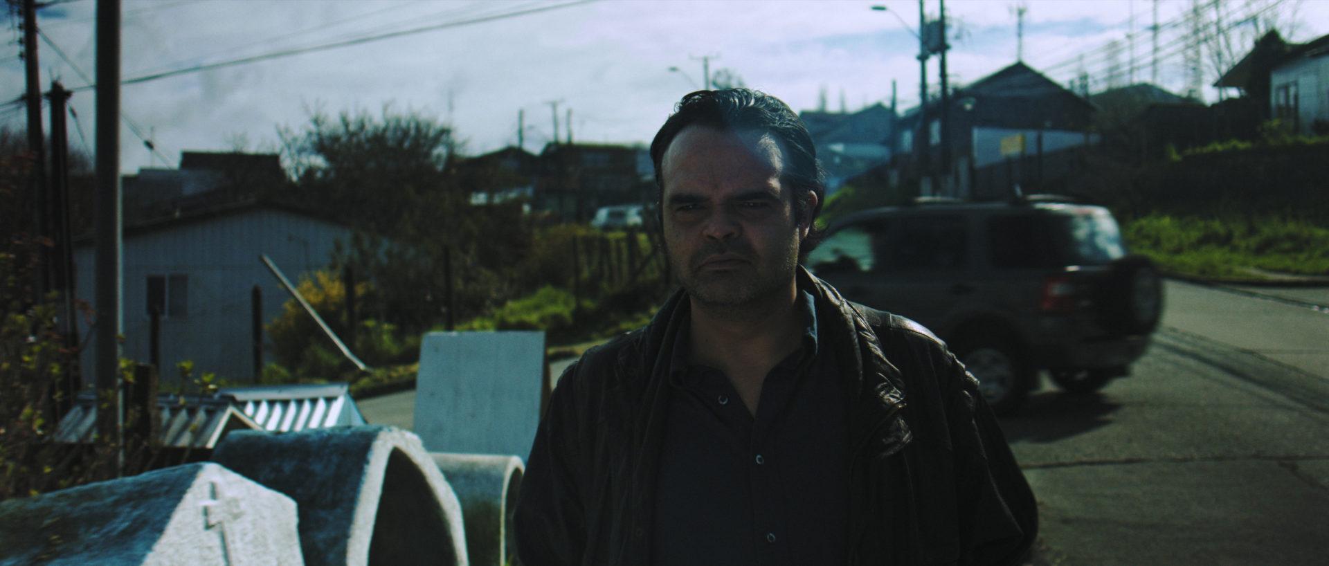 Film chileno es seleccionado en Clermont Ferrand, el mayor festival de cortometrajes del mundo