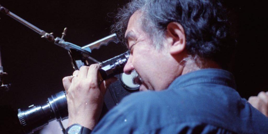 Sección FORUM de la Berlinale exhibirá película de Valeria Sarmiento y Raúl Ruiz