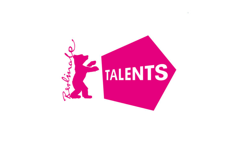 Berlinale Talents 2020 boasts the participation of three Chilean professionals