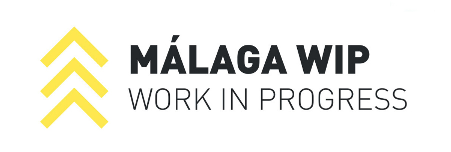 Málaga Work in Progress de MAFIZ 2020 se celebrará online a partir del lunes 23 de marzo