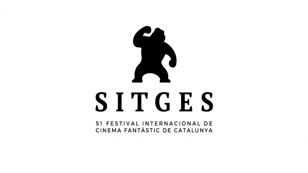 Festival Internacional de Cinema Fantastic de Catalunya abre inscripciones 2020