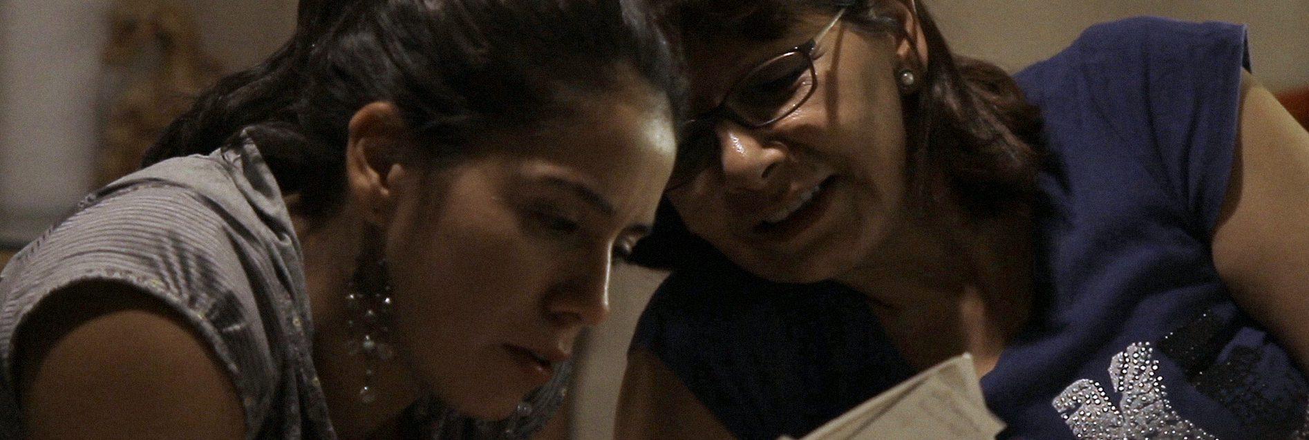 """""""El Pacto de Adriana"""" y """"Una luna de hierro"""" dan vida a un nueva edición de los Jueves de Cine Chileno"""