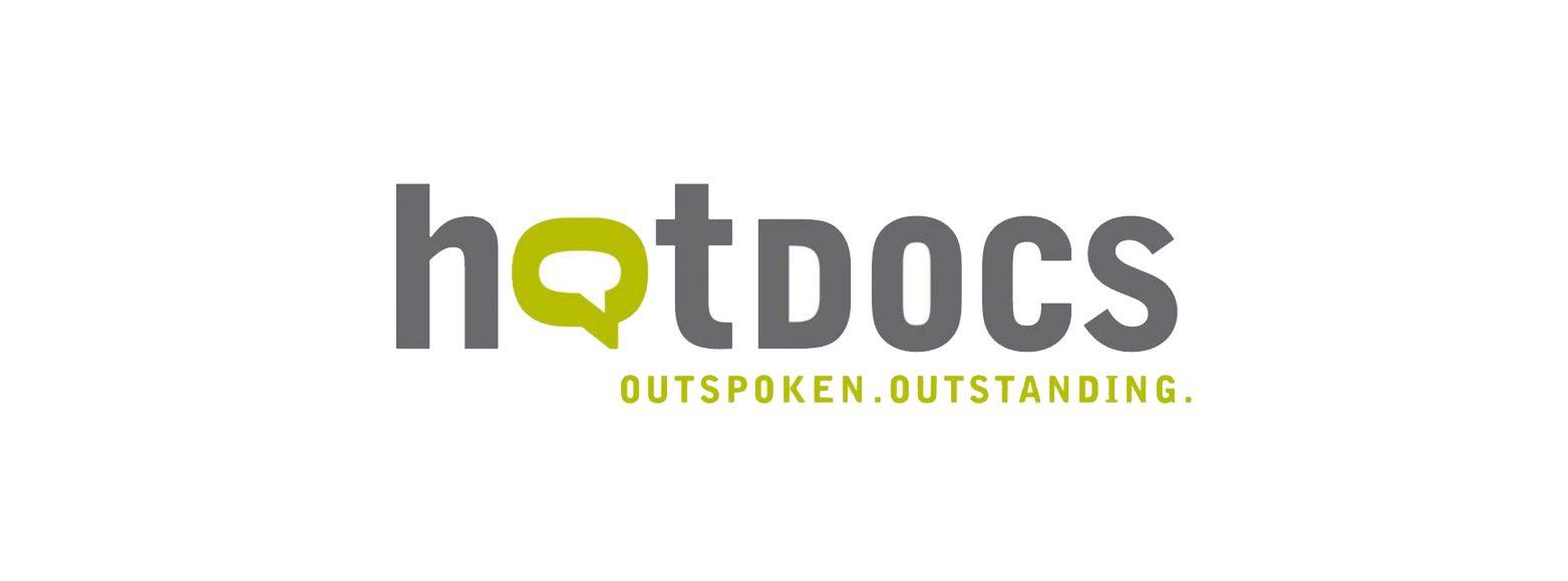 Dos proyectos chilenos forman parte del Doc Forum del Festival Hot Docs