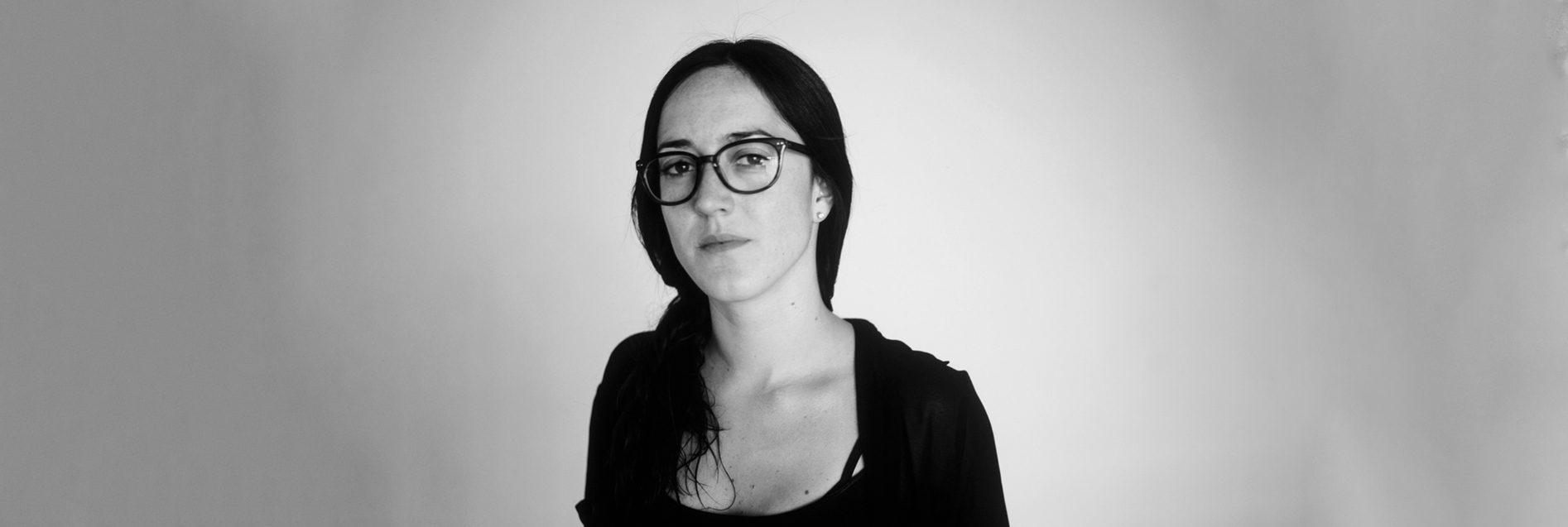 El anhelo por un lugar inexistente: Un foco al cine de Dominga Sotomayor define a este nuevo Jueves de Cine Chileno